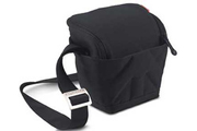 Manfrotto HOLSTER VIVACE 10 NOIR