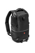 Manfrotto Sac à Dos Tri Backpack S pour Reflex photo 1