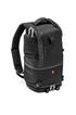 Housse pour appareil photo Sac à Dos Tri Backpack S pour Reflex Manfrotto