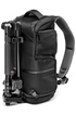 Manfrotto Sac à Dos Tri Backpack S pour Reflex photo 2
