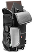 Manfrotto Sac à Dos Tri Backpack S pour Reflex photo 3