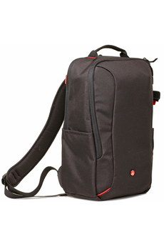 Housse pour appareil photo SAC A DOS PHOTO ESSENTIAL MB BP-E Manfrotto