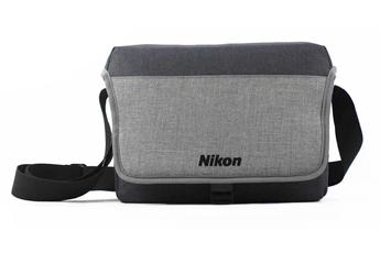 Sac, housse, étui photo - vidéo Nikon SAC REFLEX NIKON CF...