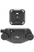 Peak Design Capture camera clip v3 noir avec plateau standard photo 1