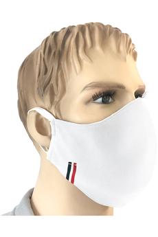 Sac, housse, étui photo - vidéo Reborn Masque MK30LW - Blanc