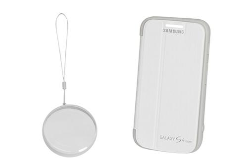 Samsung HOUSSE GALAXY S4 ZOOM