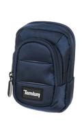 Temium COMPACT BLUE