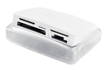 Lecteur carte mémoire 25 EN 1 USB3.0 READER Lexar