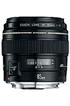 Canon EF 85MM F/1,8 USM photo 1