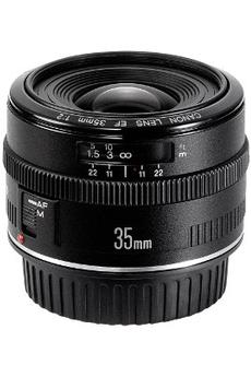 EF 35 mm f/2