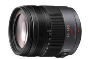 Panasonic 14-140 mm f/3.5-5.6 pour Lumix G
