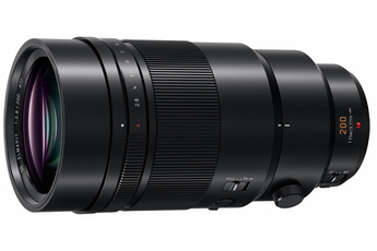 LEICA DG ELMARIT 200 MM F/2 8 POWER O.I.S