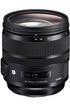 "Sigma 24-70mm F2.8 DG OS HSM ""ART"" monture CANON photo 1"