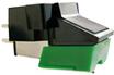 Accessoire platine disque AT95E/BL Audio Technica