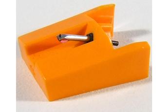 Accessoire platine disque STL-122 X2 Teac