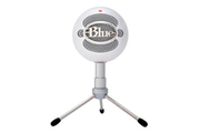 Microphone Blue Microphones SNOWBALL ICE