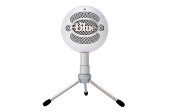 Microphone SNOWBALL ICE Blue Microphones