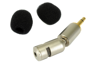 Microphone LFH 9171 Philips
