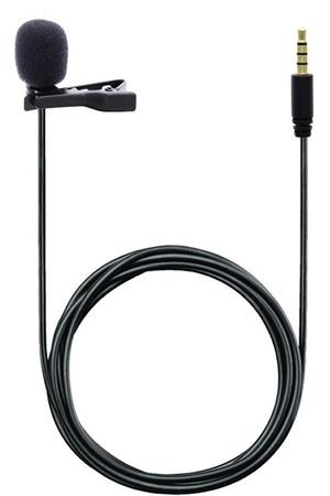 Pack Micro Streamer TNB PKSTREAMER Noir