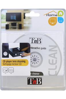 Accessoires audio Tnb NTCD NCD105