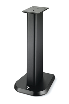 Support d'enceinte STAND S700 BLACK X2 Focal