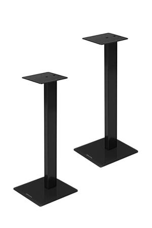 support d 39 enceinte norstone esse stand bk darty. Black Bedroom Furniture Sets. Home Design Ideas