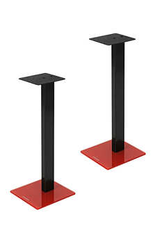 Support d'enceinte ESSE STAND R Norstone