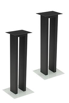 tout le choix darty en support d 39 enceinte de marque. Black Bedroom Furniture Sets. Home Design Ideas