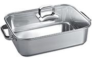 Accessoire cuisson Bosch HEZ390011