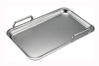 Accessoire cuisinière et plaque de cuisson Bosch HEZ390512