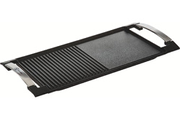 Electrolux INFI GRILL