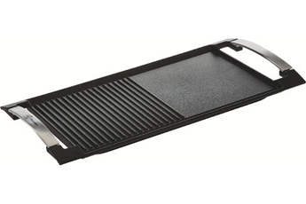 Accessoire cuisson INFI GRILL Electrolux