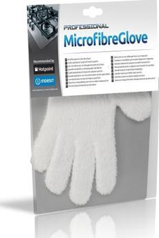 Nettoyant pour la cuisine GANT MICROFIBRE Indesit