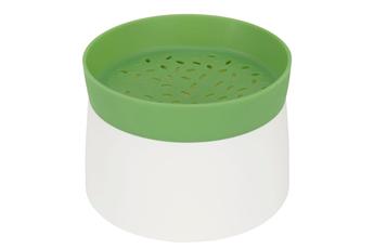Accessoire pour micro-ondes RICE & GRAIN COOKER Lekue