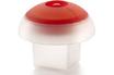 Accessoire pour micro-ondes CUITS OEUFS CARRE Lekue