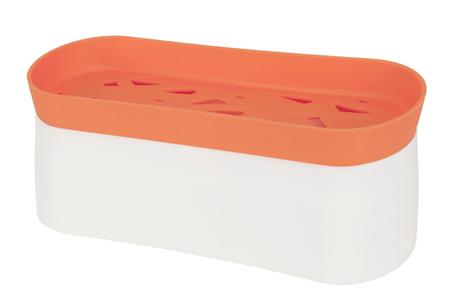 accessoire pour micro ondes lekue kit pasta darty. Black Bedroom Furniture Sets. Home Design Ideas