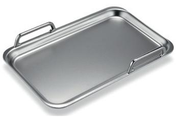 Accessoire cuisinière et plaque de cuisson Siemens HZ390512