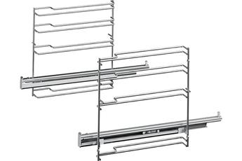 Accessoire cuisson HZ638170 Siemens