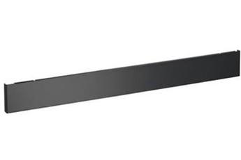 Accessoire cuisinière et plaque de cuisson Smeg KITH4110 Support pour Hauteur 95 cm