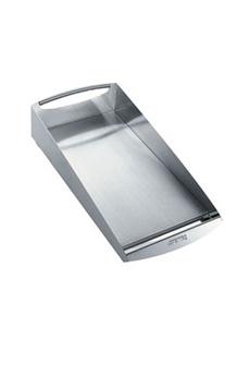 Accessoire cuisson PPX6090 Smeg