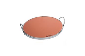 Accessoire cuisson PRTX Smeg