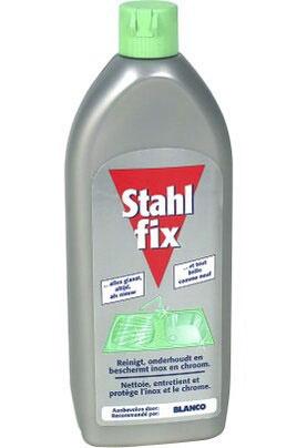 CREME STAHL-FIX