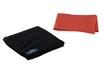 E-cloth KIT PLAN DE TRAVAIL photo 1