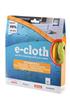 E-cloth KIT CUISINE MULTI USAGES photo 2
