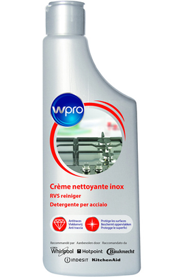 CREME INOX IXC015