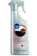 Nettoyant pour la cuisine Wpro ACTIV VITRO VCS015