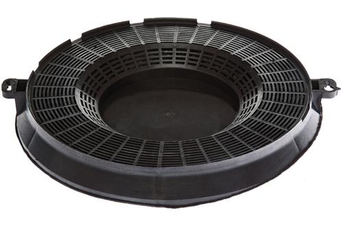 Filtre de hotte anti odeurs Electrolux E3CFT48 FILTRE CHARBON TYPE 48