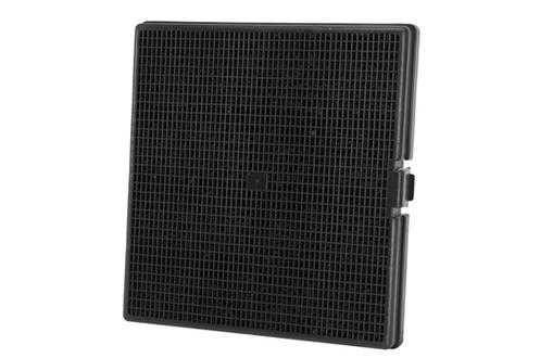 filtre de hotte anti odeurs electrolux filtre hotte e3cfp24 1406604 darty. Black Bedroom Furniture Sets. Home Design Ideas