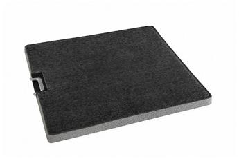 Accessoire Hotte Miele DKF 25-1