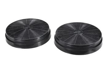 Filtre de hotte anti odeurs FILTRE CF110 Proline